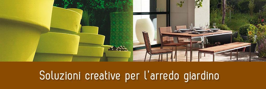 Stunning Arredo Giardino Verona Images - ubiquitousforeigner.us ...