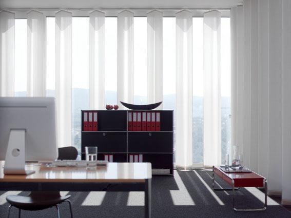 Tende per ufficio ikea vendita tende per ufficio milano - Tende da ufficio ikea ...