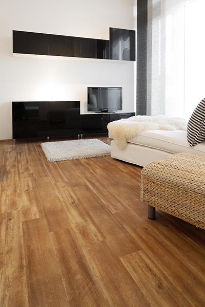 Soluzioni per interni carta da parati pavimenti pvc for Decorazioni pavimenti interni